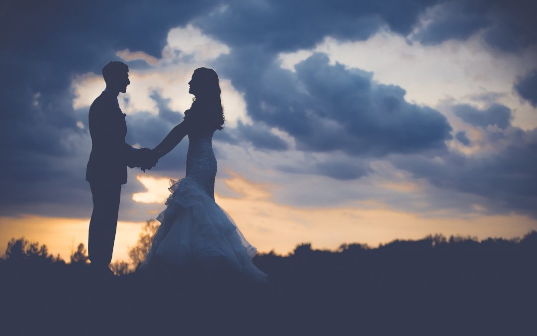 Share Hundreds of Wedding Photos With Just One Click
