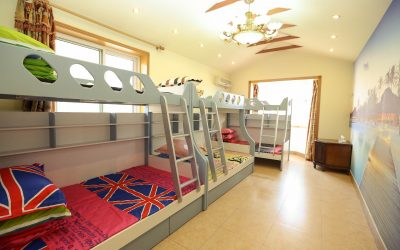 How To Buy Loft or Bunk Beds